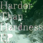 "hanali & DJ Nanga ""harder than hardness EP"""