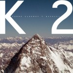 "Gorge Clooney & uccelli ""K2EP"""