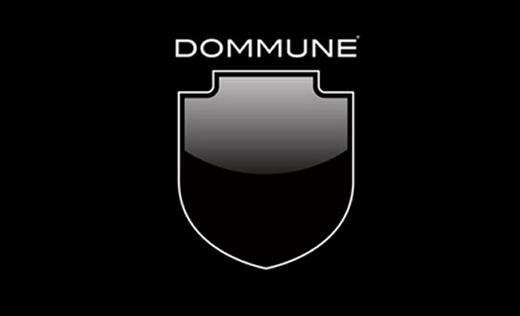 DOMMUNE