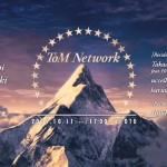 2015/10/11 「ToM Network #6」 @ 渋谷OTO