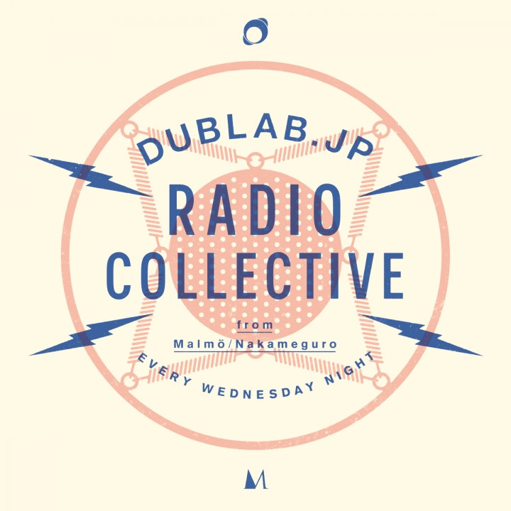 dublab.jp radio collective