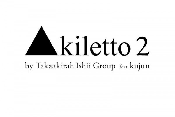 kiletto 2