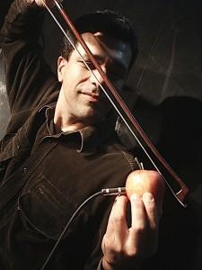 Simon Balestrazzi