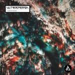 海から山へ!? UltrademonがなんとGorgeをリリース!!!