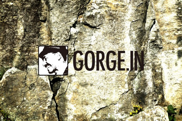 GORGE.IN