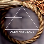 "Various Gorge Bootists ""Ondo Dimensions"""