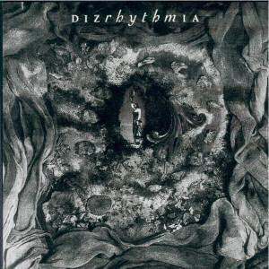 Dizrhythmia - Dizrhythmia