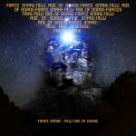 """[特報] 2016.4.30 Franz Snake Newアルバム """"New Age of Gorge"""" リリース決定! YGM(ヤバい x ゴルい x 間違いない)!!!!!!!!!!"""