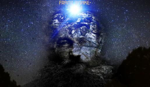 FranzSnake - New Age of Gorge